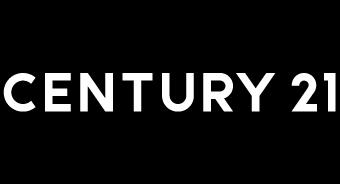 century21イメージ