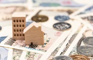 債権者代位権と共有物分割請求のサムネイルイメージ