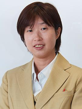 武本 亜美の写真