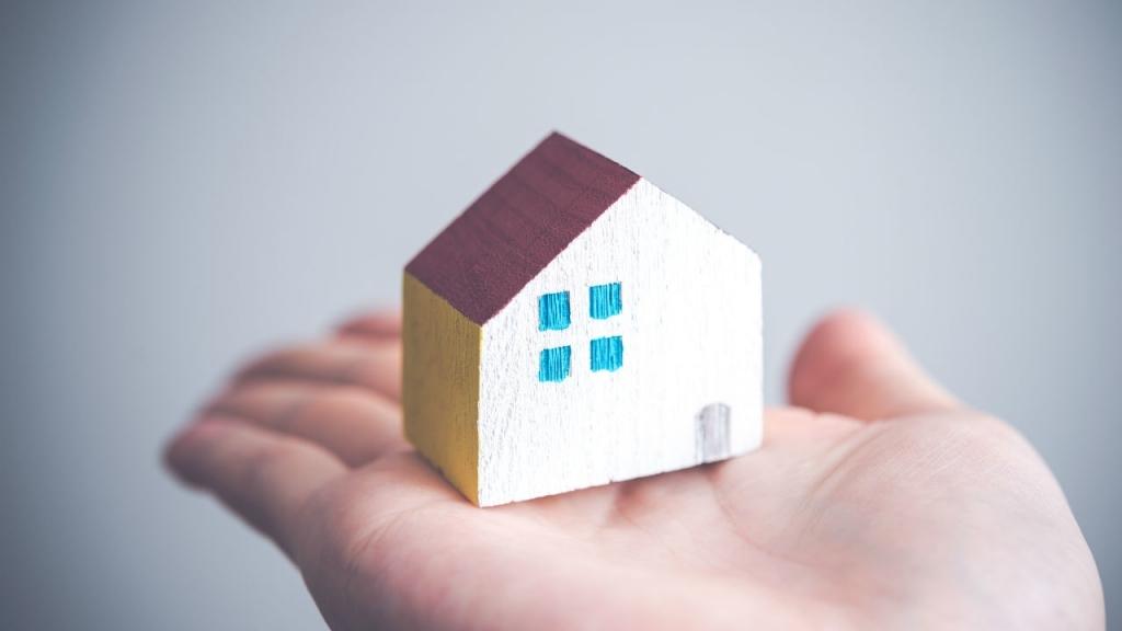 12.借地権の売却・・・地主の承諾が得られない場合の対応のイメージ
