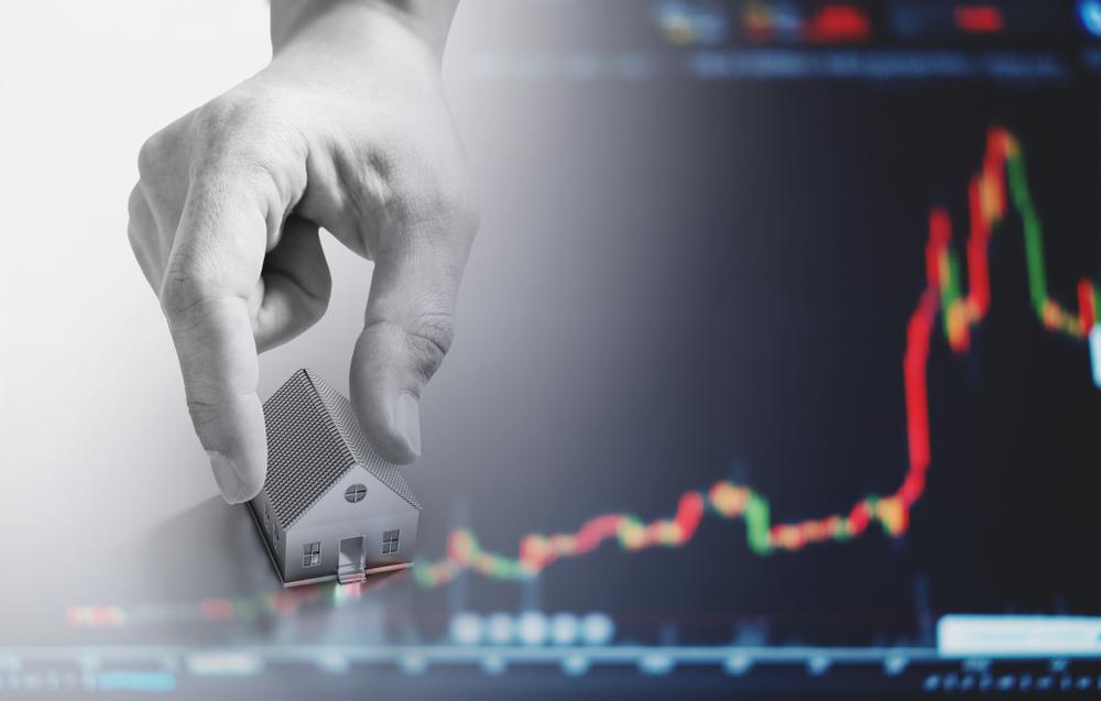 共有持分を積極的に購入する海外投資家が増えている理由とは?